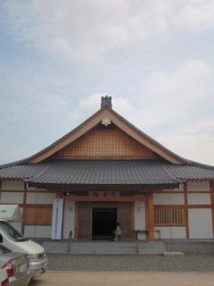 世界連邦岡山県宗教者大会